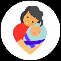 anne-bebek-beyaz250x250