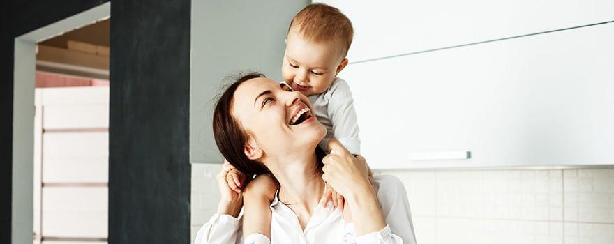 Bebek bakıcısı iş ilanları